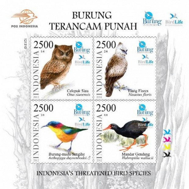 http://3.bp.blogspot.com/-klIdYaL7xLc/ULt6CTrLqlI/AAAAAAAAANk/kcPprDz23eA/s1600/lestarikan-4-burung-terancam-punah-indonesia-lewat-prangko.jpg