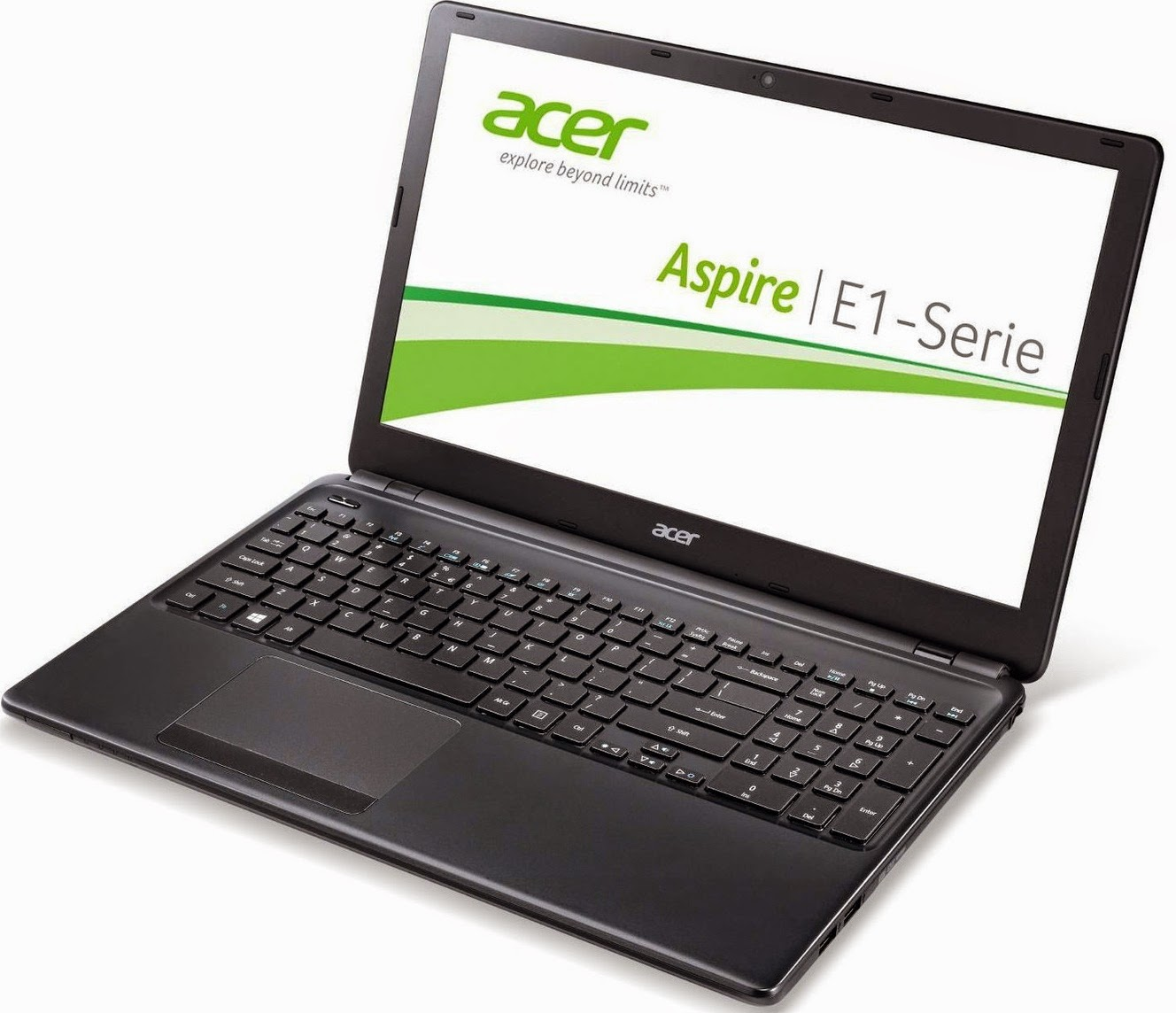 Acer Aspire E1-430 Drivers For Windows 8/8.1