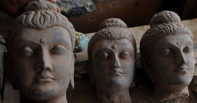 sialkot buddhist personals Traffic accidents in india important centres of dynasties related to huns were sialkot in pakistan and villagers often try to pilfer the personals of the.