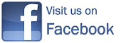 "Don't forget to ""Like"" us!"