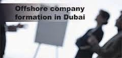 offshore company incorporation, UAE