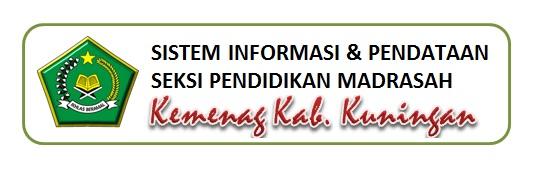 SIP Penmad