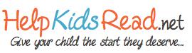 Help Kids Read