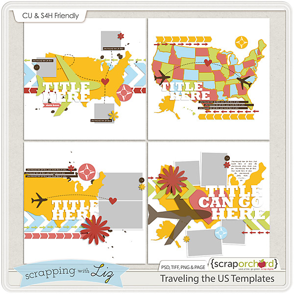 http://scraporchard.com/market/Traveling-the-US-Templates.html