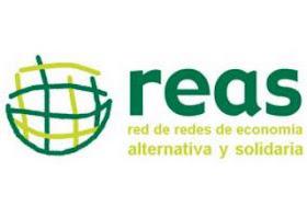 R.E.A.S.