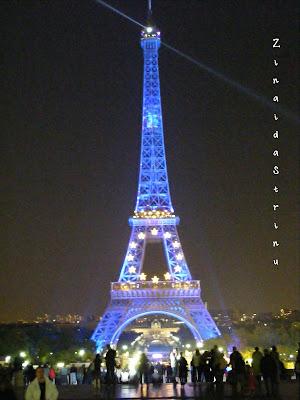 paris-turnul-eiffel-noaptea
