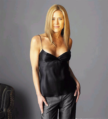 Jennifer Anniston Photos