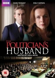 Assistir The Politician's Husband 1 Temporada Dublado e Legendado