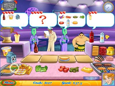 Cake Mania Main Street Free Download Full Version For Android