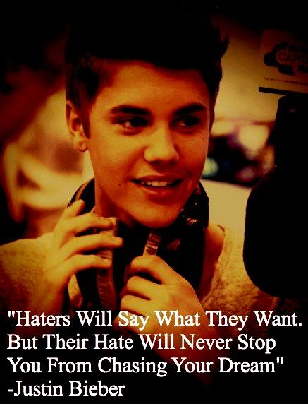 Justin Bieber Site!: J...