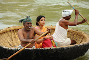 Tripura movie photos gallery-thumbnail-1