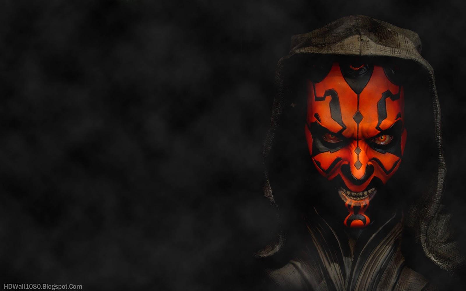 http://3.bp.blogspot.com/-klVzzffK58I/ULo1Egv4q1I/AAAAAAAABIA/7Q7m_-WdACs/s1600/Lord+Of+The+Sith+Star+Wars+Wallpaper.jpg