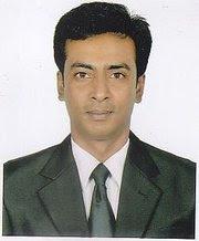 Shaif A Chowdhury (Swapan)