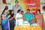 Rebel Star Krishnam Raju Birthday Celebrations-thumbnail-12