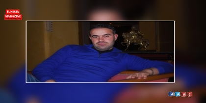 خطير: تهديدات بالقتل لمعز السمراني و مركز تونس لحري الصحافة يدعو إلى فتح تحقيق