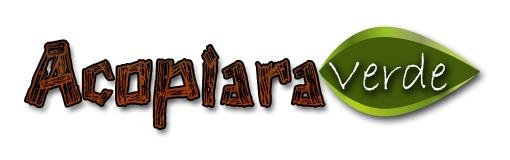 Acopiara Verde