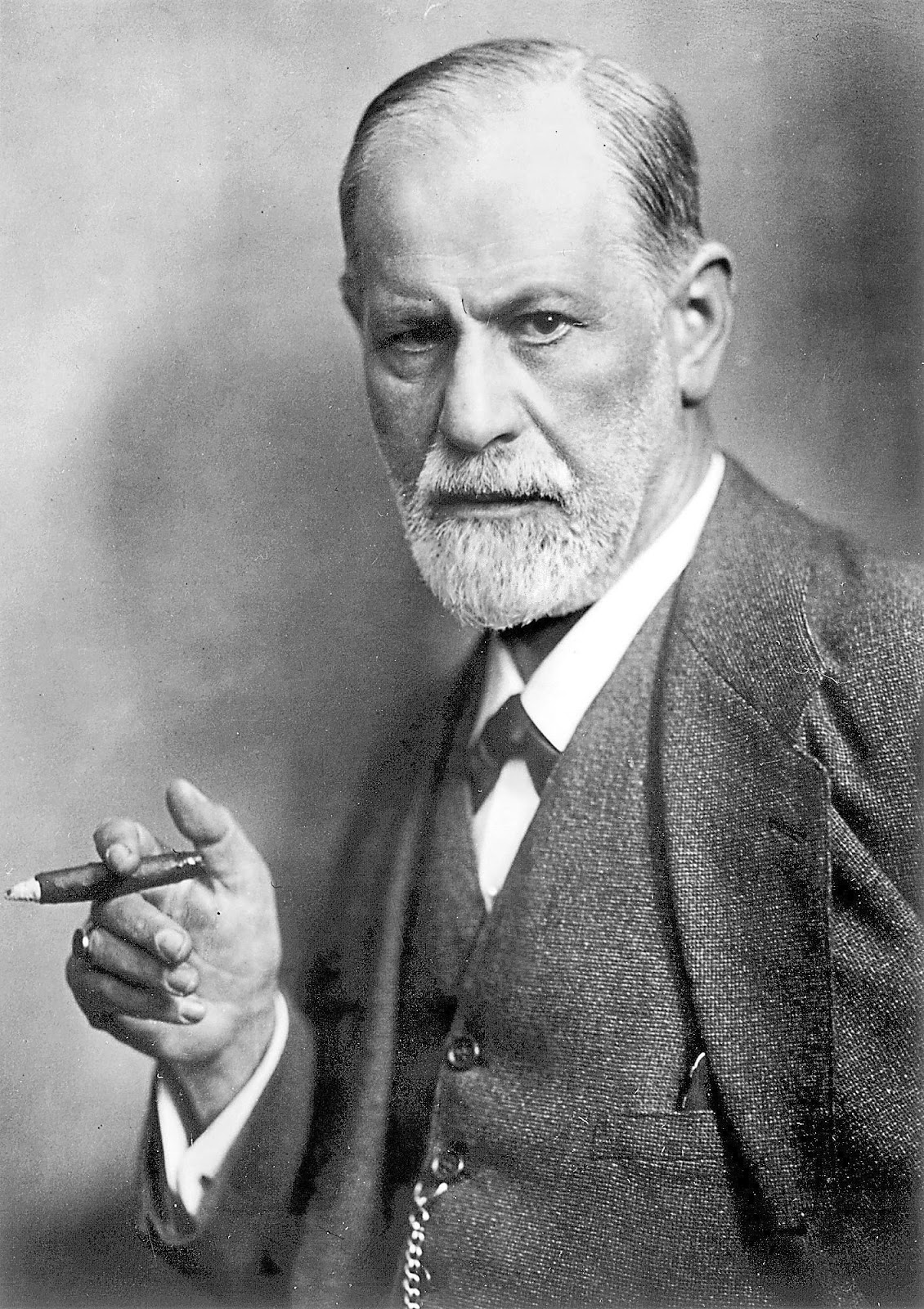 Freud Net Worth