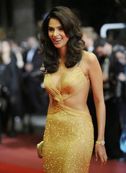 Mallika Sherawat's Latest Top 25 Unseen Hot Pics,Mallika Sherawat  Looks Very Hot