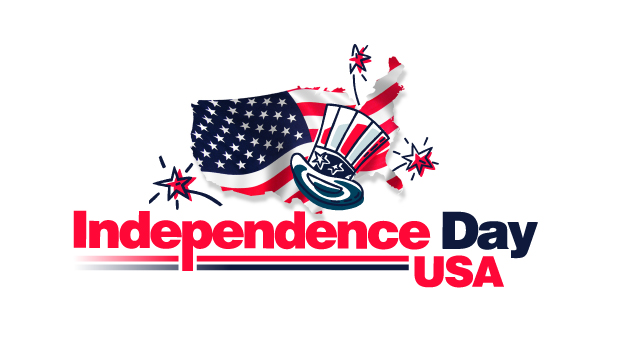us-independence-day-images