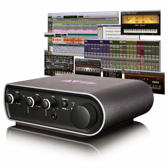 http://www.avid.com/es/products/Pro-Tools-plus-Mbox-Mini
