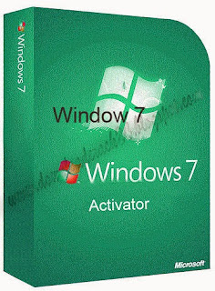 Windows 7 Activation Key Free Download Professional