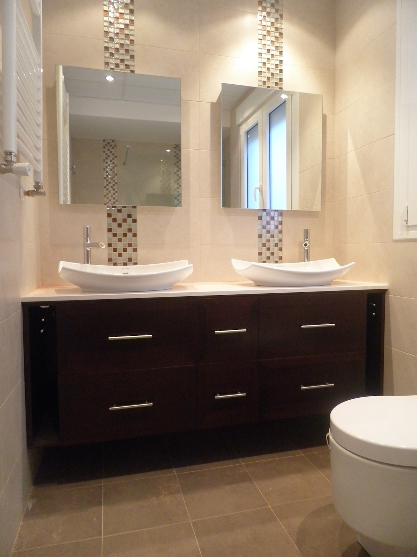 Muebles lavabo colgados 20170826051258 for Mueble lavabo