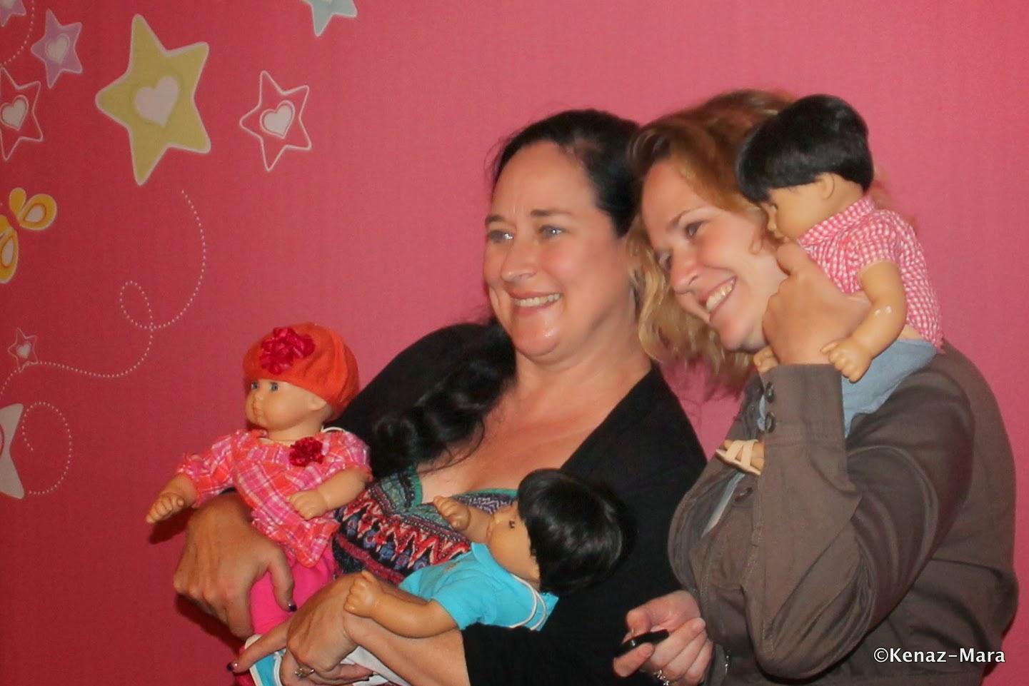 ChiIL Mama: WIN An American Girl Bitty Baby Doll & Book Set ($80 ...