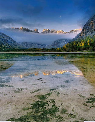 natural-nice-place-image