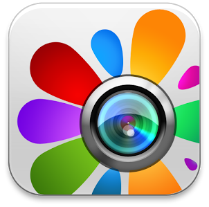 Photo Studio PRO v1.2.1