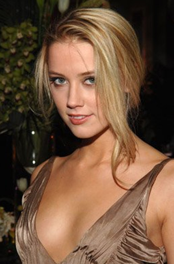 Amber Heard Actress Hot photos picture wallpapers