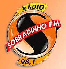 PARCEIRO DE TRABALHO