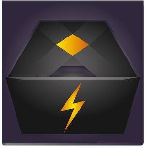 BusyBox X+ vX+ 31