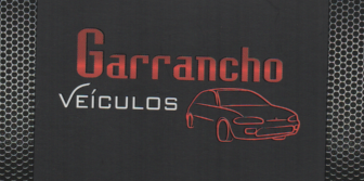 GARRANCHO VEÍCULOS