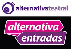 VENTAS de ENTRADAS