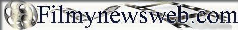 filmynewsweb.com