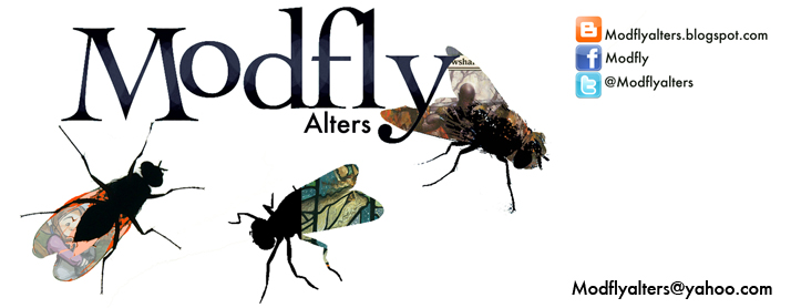 Modfly Alters