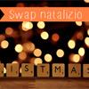 Swap natalizio e BlogPal