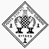 Penya d'Escacs Casino Prado Suburense