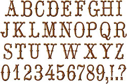 Download Old Fashioned Fonts | Download Free Fonts | WindowFonts.com