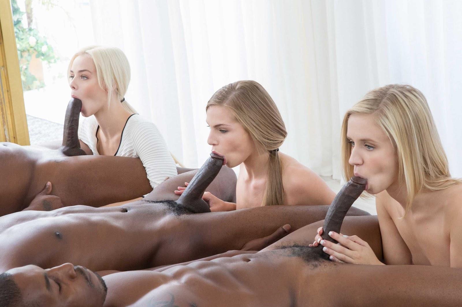chat for bøsser sex massage viborg