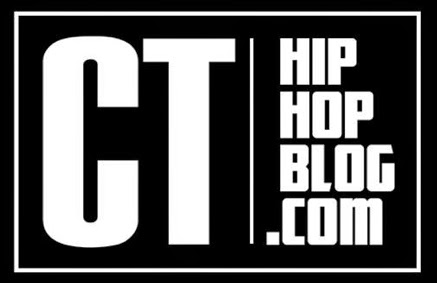 SeeSHipHop Official CT HipHop Blog