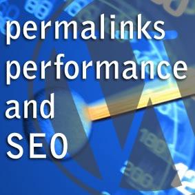 Tùy chỉnh link bài viết để tối ưu hóa blog