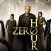 Zero Hour – Chain Season 1 Episode 4 – Preview – 15-June-2013