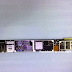 Apple A8X chip photos leaks online ahead of the iPad Air 2 event