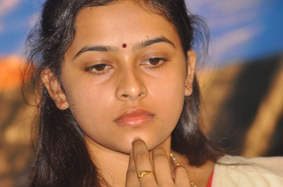 Indiagetseverythingfree Sri Vidya Latest Gallery