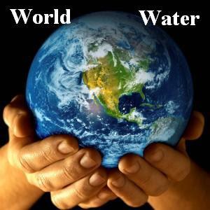 World Water