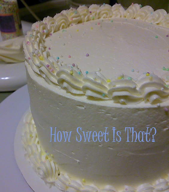 How Do Eggs Change The Texture Of Box Cake Mixes