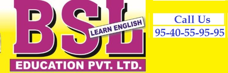 Best Spoken English Institute in Delhi,