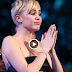 Miley Cyrus used her VMA win to help raise awareness about homeless youth in America.