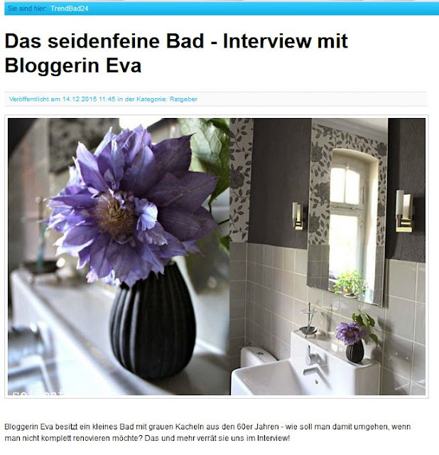 https://www.trendbad24.de/blog/Das-seidenfeine-Bad-Interview-mit-Bloggerin-Eva/b-152/